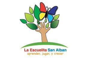 La Escuelita logo