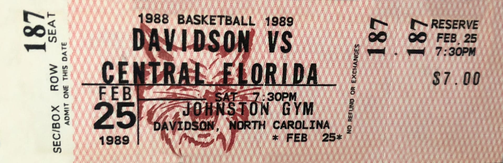 1989Basketballticket